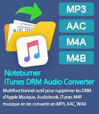 outil de audio conversion