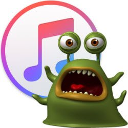 Apple Music et DRM